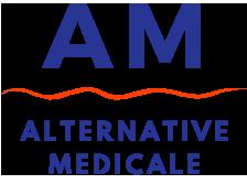 Alternative Médicale
